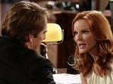 Desperate Housewives S08E22/S08E23: &#39;Finishing The Hat&#39; Finale