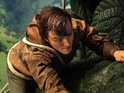 The Nicholas Hoult-starring adventure will now be called Jack the Giant Slayer.