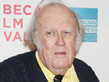 The actor will play Glenn Close's father in the fifth and final season of Damages.