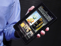 Amazon responds to tablet rivals with new 7-inch and 10-inch slates, says report.