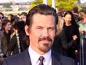 Josh Brolin joins all-star cast of Paul Thomas Anderson's Inherent Vice.