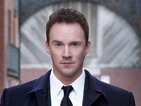 Russell Watson announces Christmas UK cathedral tour