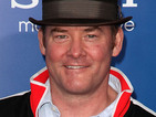 David Koechner cast in Scouts vs Zombies