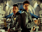 Independence Day sequel for 2016 cinema release