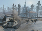 Relic open to console Company of Heroes