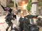 'Modern Warfare 4' reports quashed