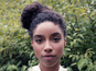 Lianne La Havas debuts new 'Forget' video