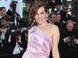Milla Jovovich plans new music EP