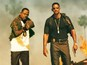 Bad Boys 3 is still in development
