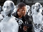 Noel Clarke: 'I'd love to make I, Robot 2'