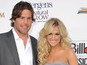 Carrie Underwood: Married life wonderful