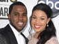 Jason Derulo: Jordin Sparks album coming