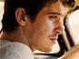 Garrett Hedlund on Steve Buscemi sex scene