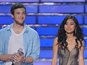 'American Idol' poll: Who should win?