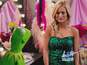 Emily Maynard says goodbye to three more suitors in the next The Bachelorette.