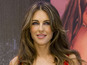 Liz Hurley to play Queen of England