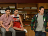 Glee S03E22: 'Goodbye'