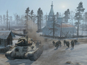 Relic says it would consider a console version of Company of Heroes.