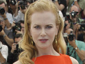 Nicole Kidman, Zac Efron and Matthew McConaughey star in steamy Southern drama.