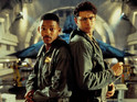 Independence Day director tells DS Will Smith may return for sequel.