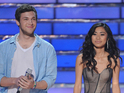 Jessica Sanchez or Phillip Phillips - who is your American Idol?