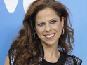Pastora Soler says she that winning Eurovision for Spain might not be a good thing.