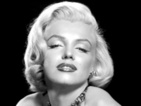 Show is to be based on best-selling book The Secret Life of Marilyn Monroe.