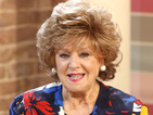 Coronation Street star Barbara Knox's drink-drive trial delayed