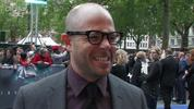 Damon Lindelof on Star Trek & Prometheus differences