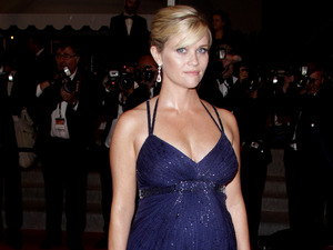 Reese Witherspoon, Mud, Cannes Film Festival