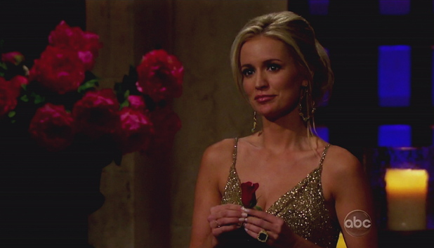 The Bachelorette S08E03