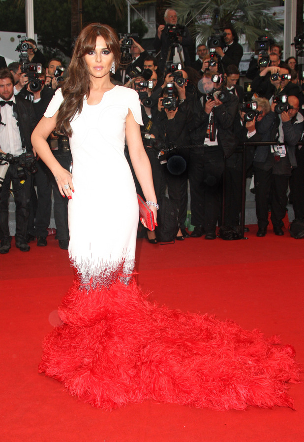 Best & worst dressed at 65th Cannes Film Festival
