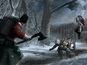 Assassin's Creed Wii may launch October