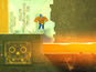 'Guacamelee' announced for PS3, Vita
