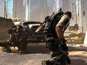 Spec Ops multiplayer 'is cancerous'