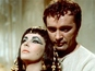 'Cleopatra' series in the works at NBC