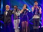 'Voice' debut beats 'X Factor', 'Strictly'