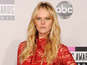 'Die Hard 5' casts model Anne Vyalitsyna