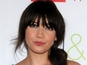 Daisy Lowe 'freaked' over nude pictures