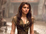 Les Miserables still