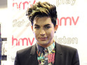 The singer picks a winner from his 'Trespassing' fanmade video competition.