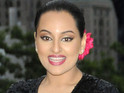 Sonakshi Sinha hopes Joker recreates Rowdy Rathore success