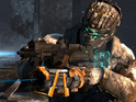 Dead Space 3 will feature drop-in, drop-out co-op gameplay.