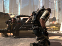 Spec Ops: The Line welcomes four co-operative missions in August.