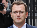 Former Downing Street communications chief to fight hacking charges against him.