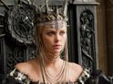 The fantasy film grosses $20m on Friday, much higher than had been predicted.
