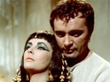 The fantasy drama is based on the life of the legendary Egyptian queen.