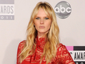 Model Anne Vyalitsyna joins the cast of the upcoming Bruce Willis sequel.