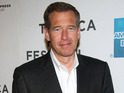 Rock Center with Brian Williams will now start airing on Thursday nights in June.