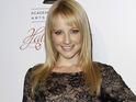The actress will star opposite Owen Wilson and Zach Galifianakis in the comedy.